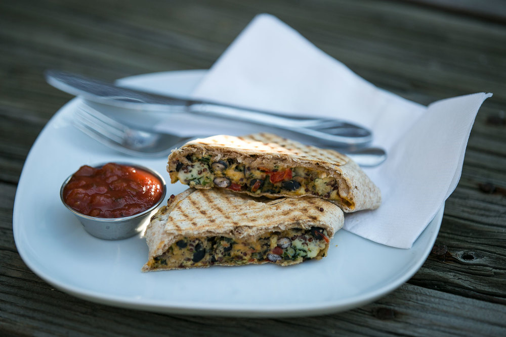 beanery-cafe-protein-wrap-2.jpg
