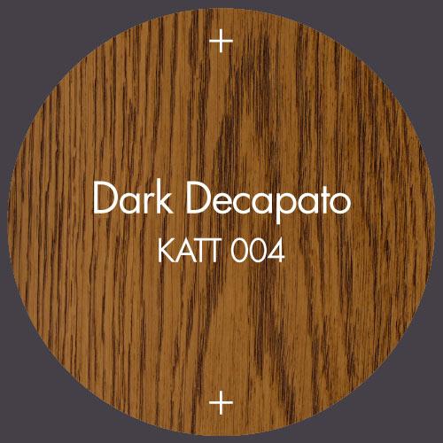 dark-dicapato.jpg