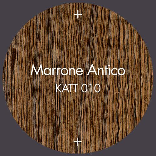marrone.jpg