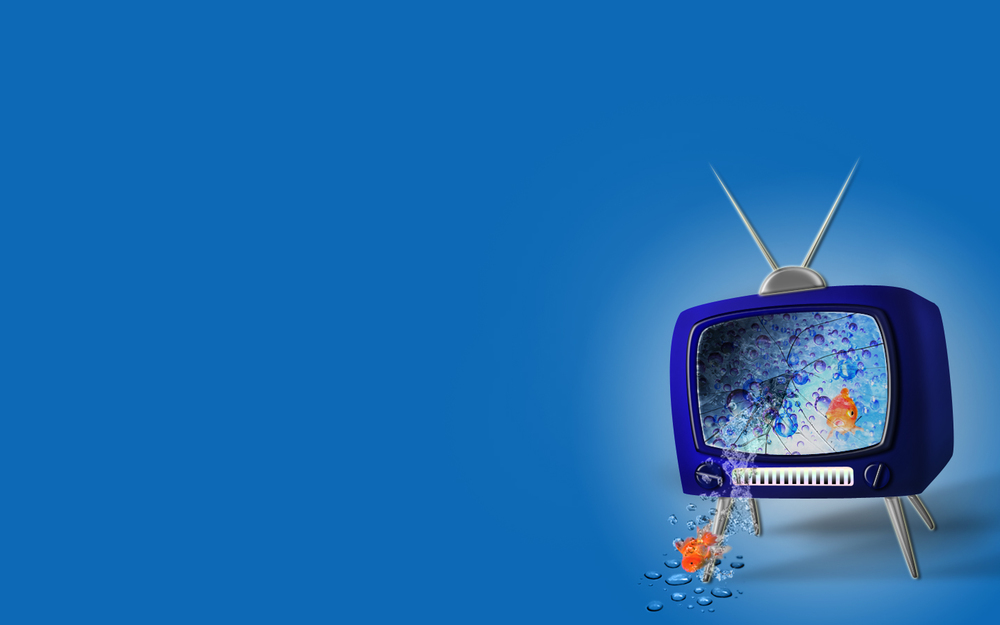 fish tv coptty.jpg