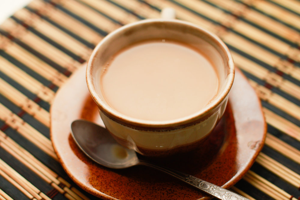 Image courtesy of wiki. http://www.wikihow.com/images/7/71/Make-Every-Day-English-Tea-Step-10.jpg