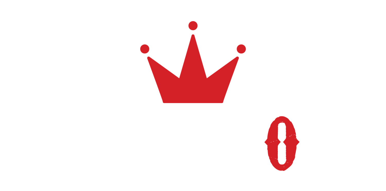 Prince Polo Records