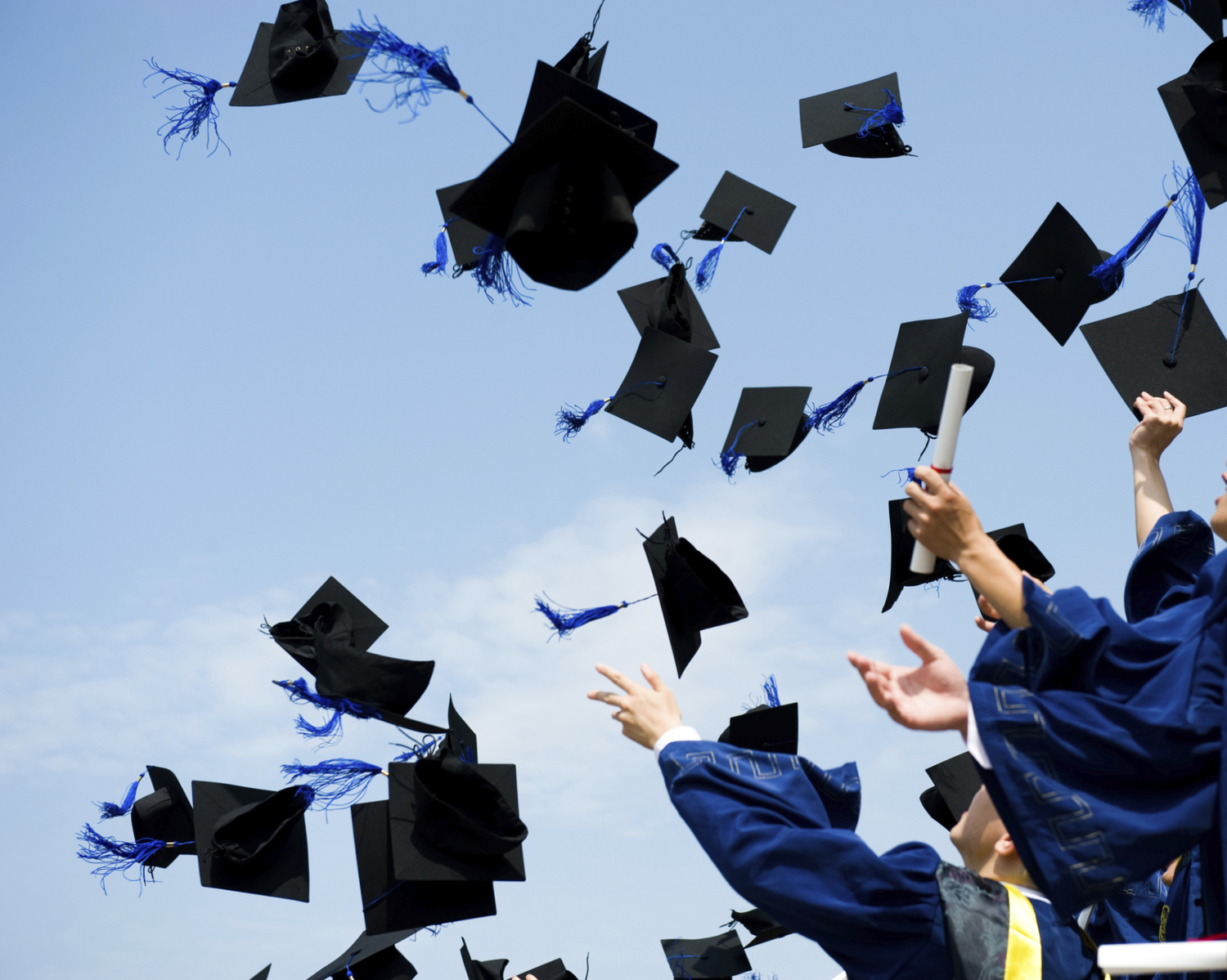 Scholarships that don t require an essay