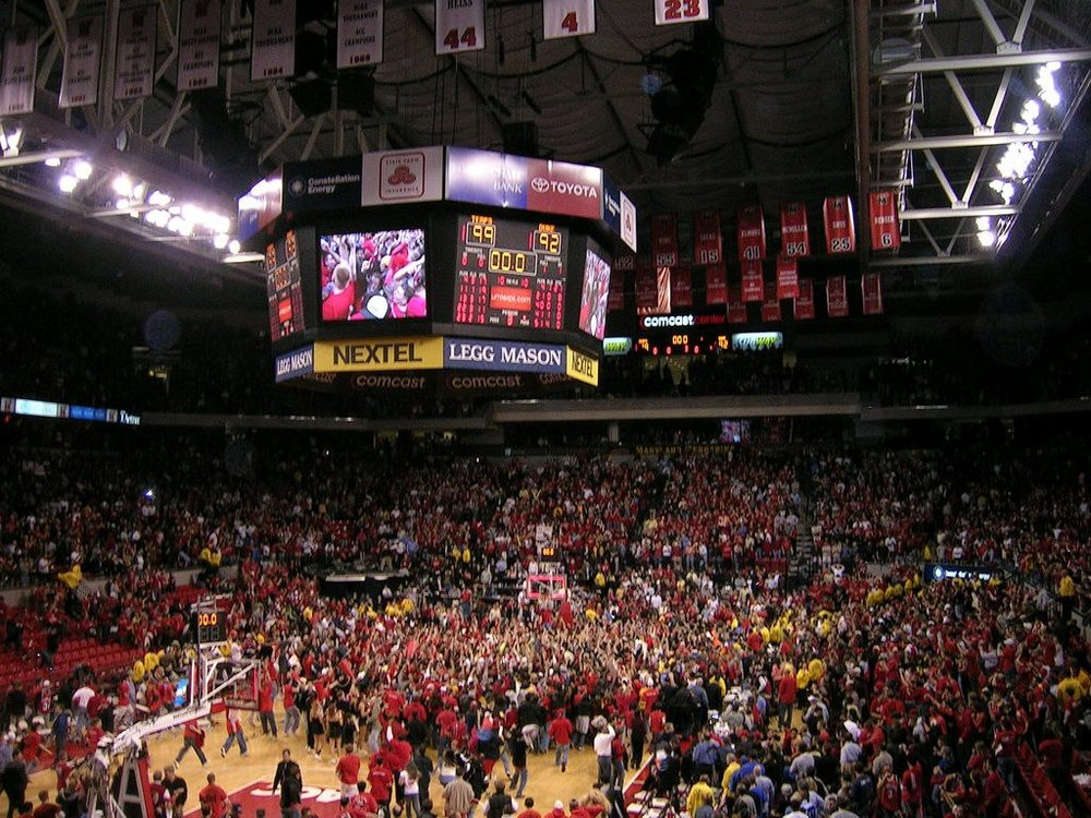 Maryland_Duke_basketball_Feb_2007.jpg