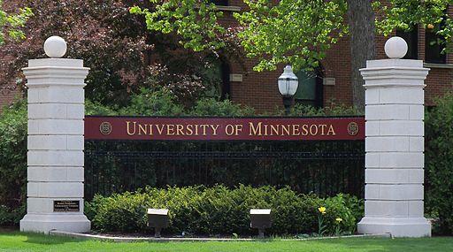 512px-University_of_Minnesota_entrance_sign_1.jpg
