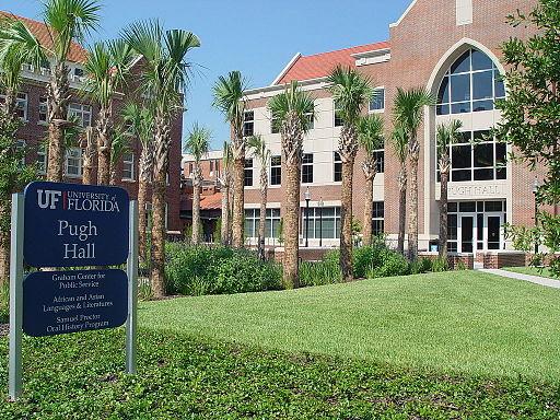 Pugh_Hall_at_the_University_of_Florida.JPG
