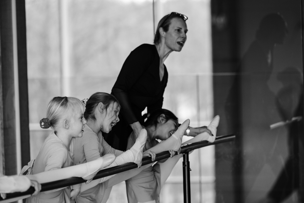 Basic_1_Shoot1_JulieLandrieu_Gent_Balletschool_020415_0232.jpg