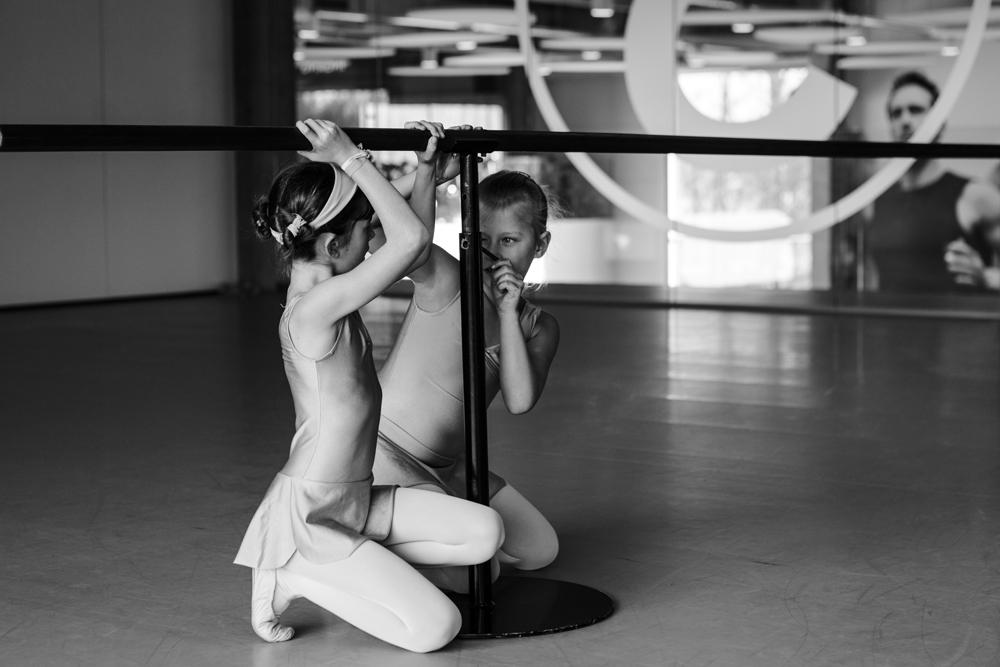 Basic_2_Shoot1_JulieLandrieu_Gent_Balletschool_020415_0083.jpg