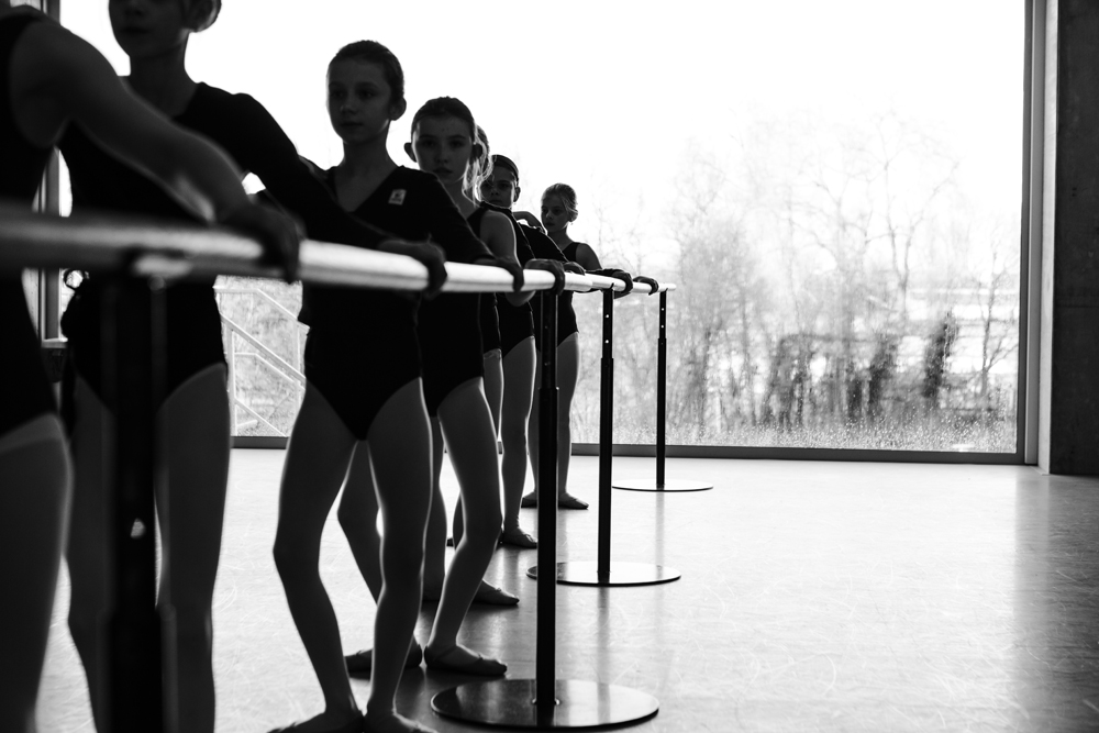 Basic_3_4_Shoot1_JulieLandrieu_Gent_Balletschool_020415_0181.jpg
