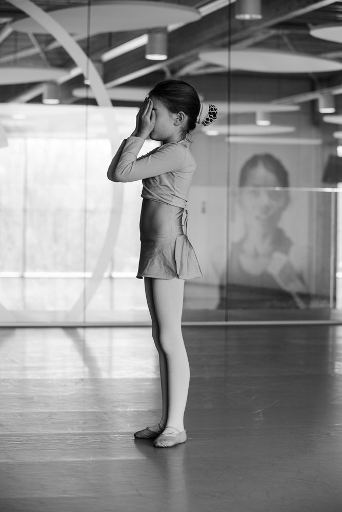 Master_1_Shoot1_JulieLandrieu_Gent_Balletschool_020415_0245.jpg