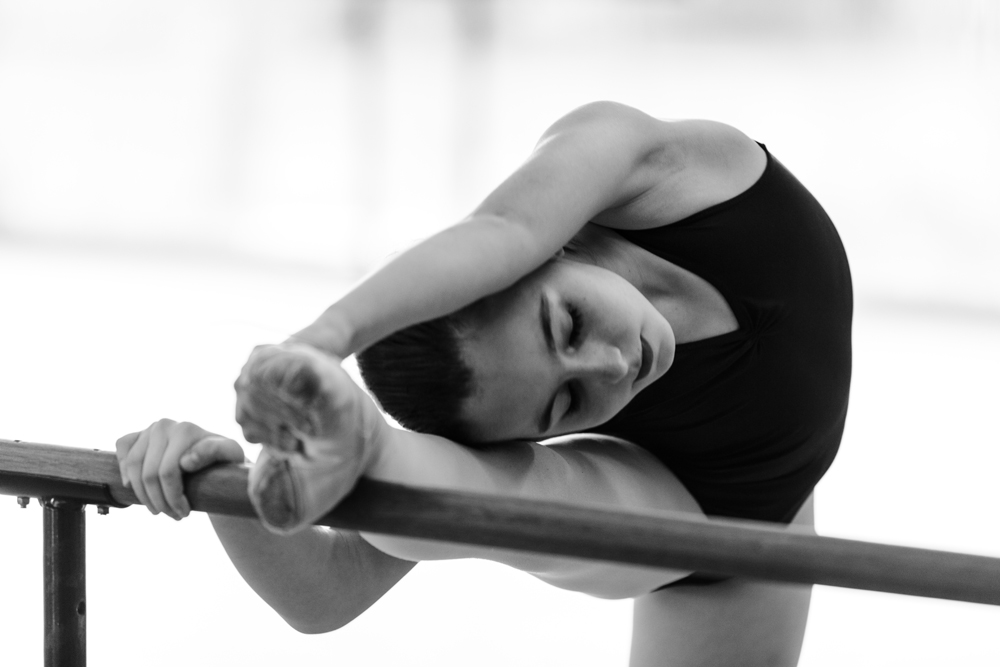 Master_3_4_Shoot1_JulieLandrieu_Gent_Balletschool_020415_0387.jpg