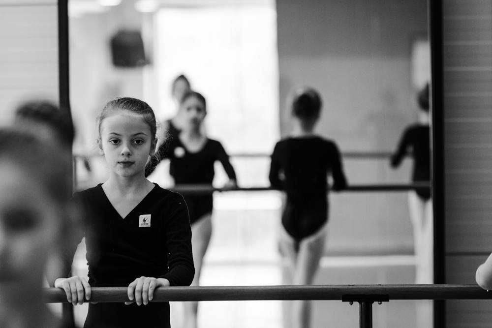 Master_3_4_Shoot1_JulieLandrieu_Gent_Balletschool_020415_0347.jpg