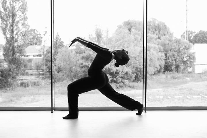 JulieLandrieu_Destelbergen_Ballet_Amber__081015_0209.jpg