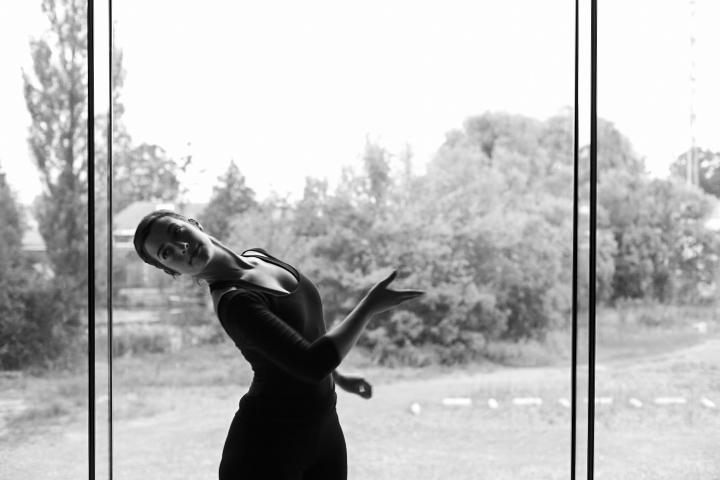 JulieLandrieu_Destelbergen_Ballet_Amber__081015_0246.jpg