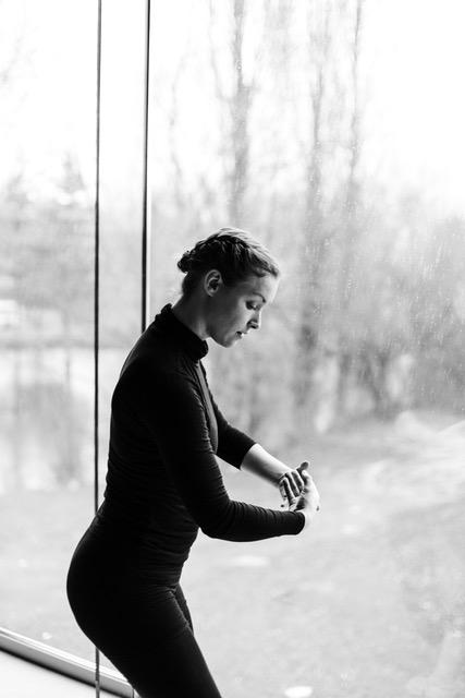 JulieLandrieu_Destelbergen_Portret_balletschool_031515_0065.jpg