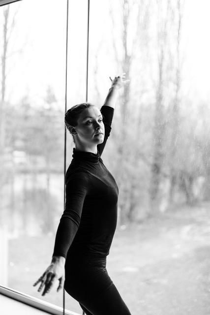 JulieLandrieu_Destelbergen_Portret_balletschool_031515_0067.jpg