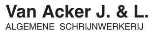 AVDB_partners_VanAcker.png