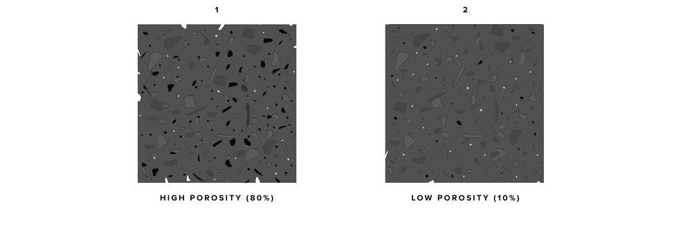 porosity_06.jpg