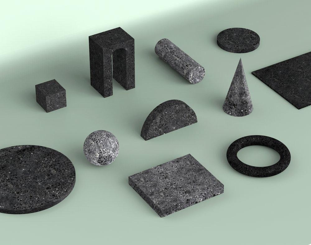 geometrias01.jpg