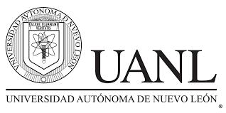 logo_uanl.png
