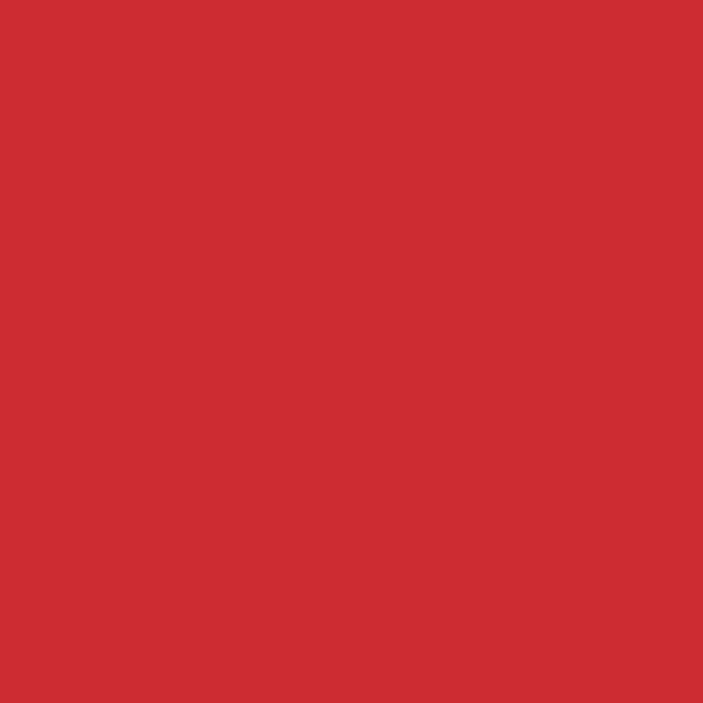 Red #CE2C32