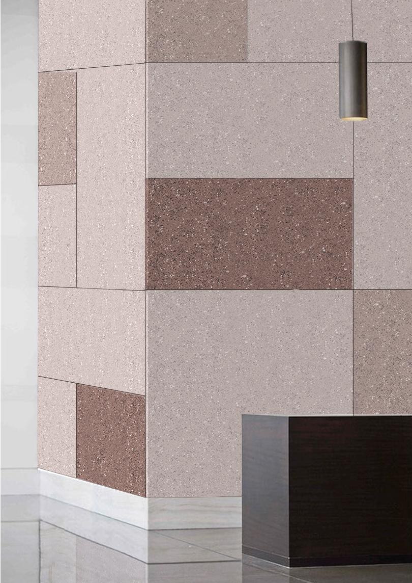 panels_pinkcantera.jpg
