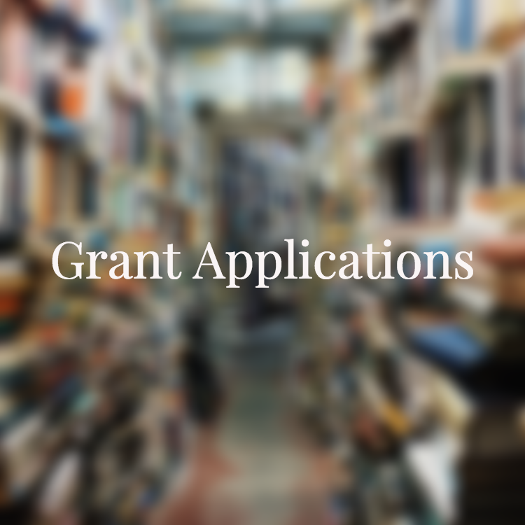 europeangrants