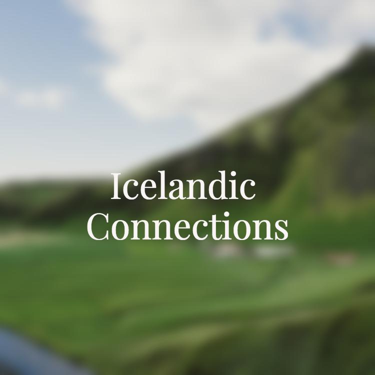 icelandic-companies.jpg