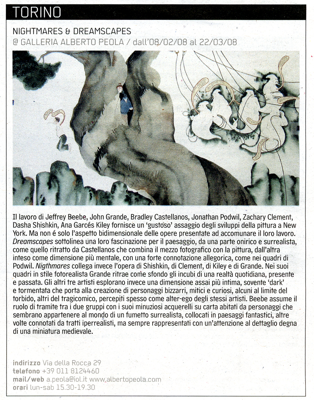 Torino Article.jpg