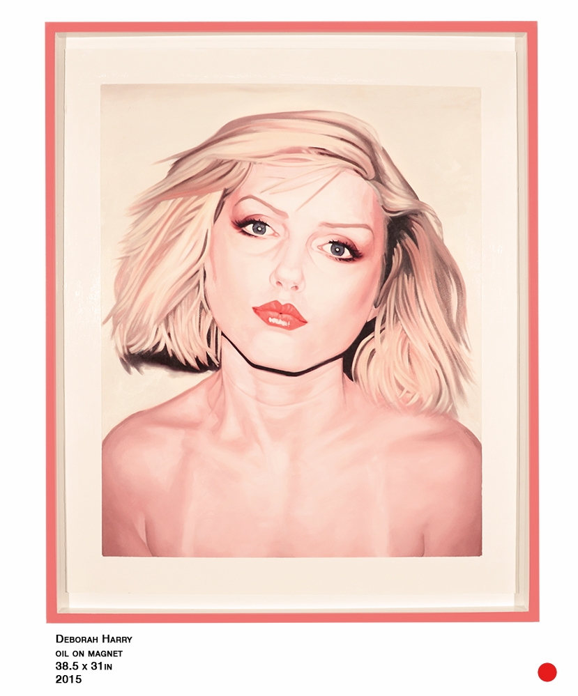 Deborah Harry 100.jpg