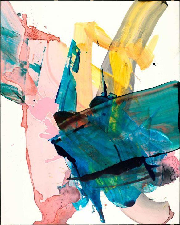Bilder Schattdecor Farben