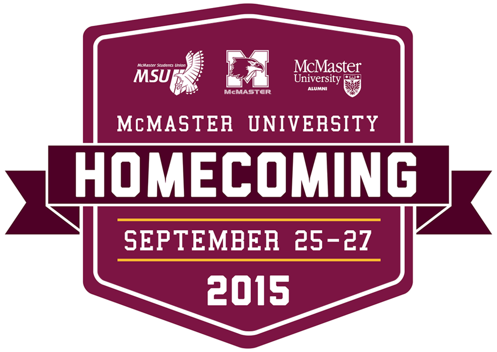 Homecoming Logo_Colour_2015.png