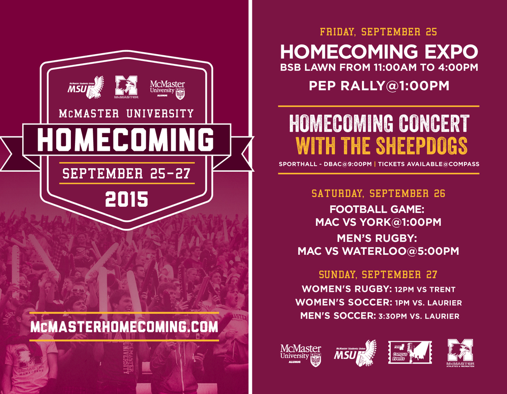 Homecoming_RIS_Media_SCREEN_2015.jpg