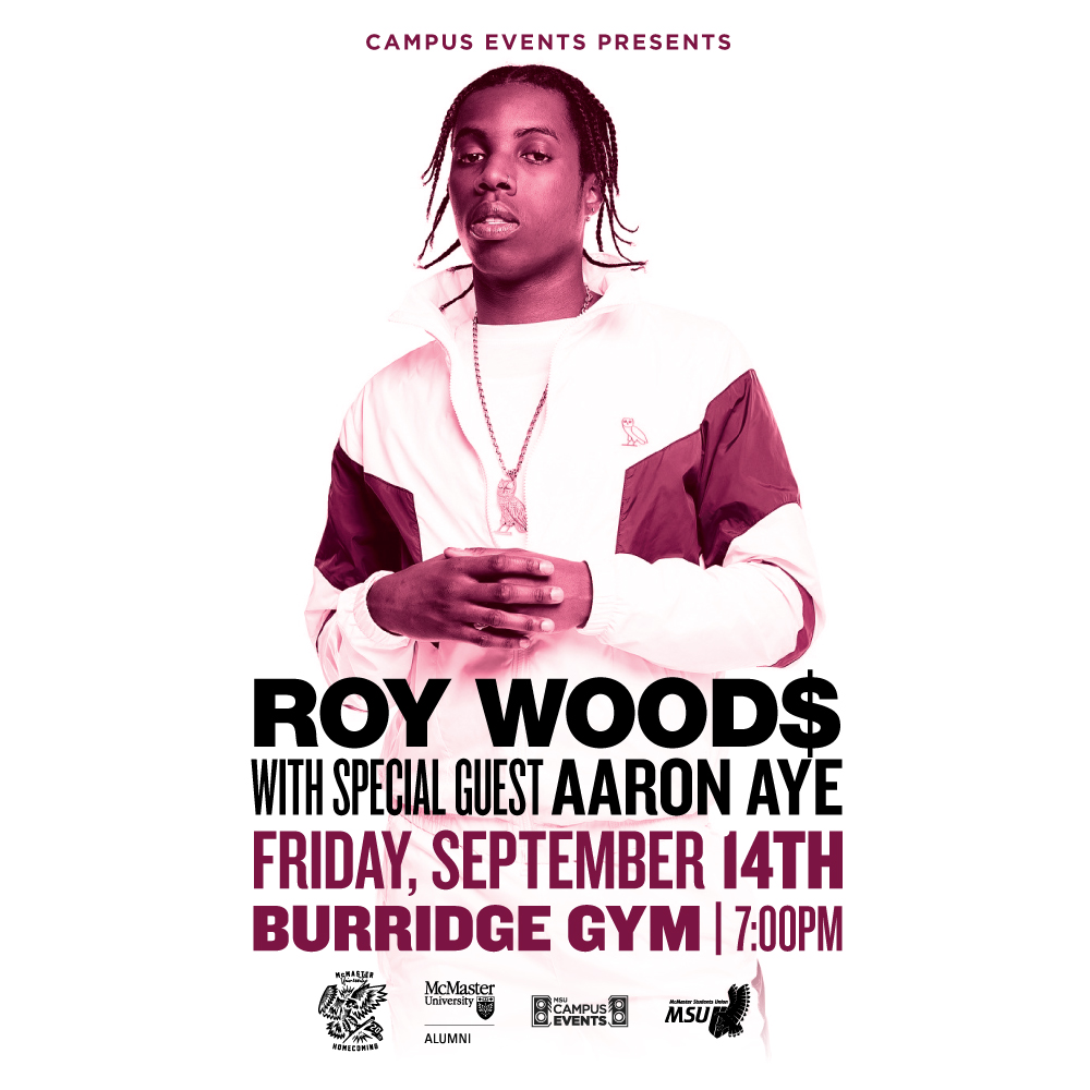 CE-Homecoming2018-Roy-Woods-Instagram.jpg