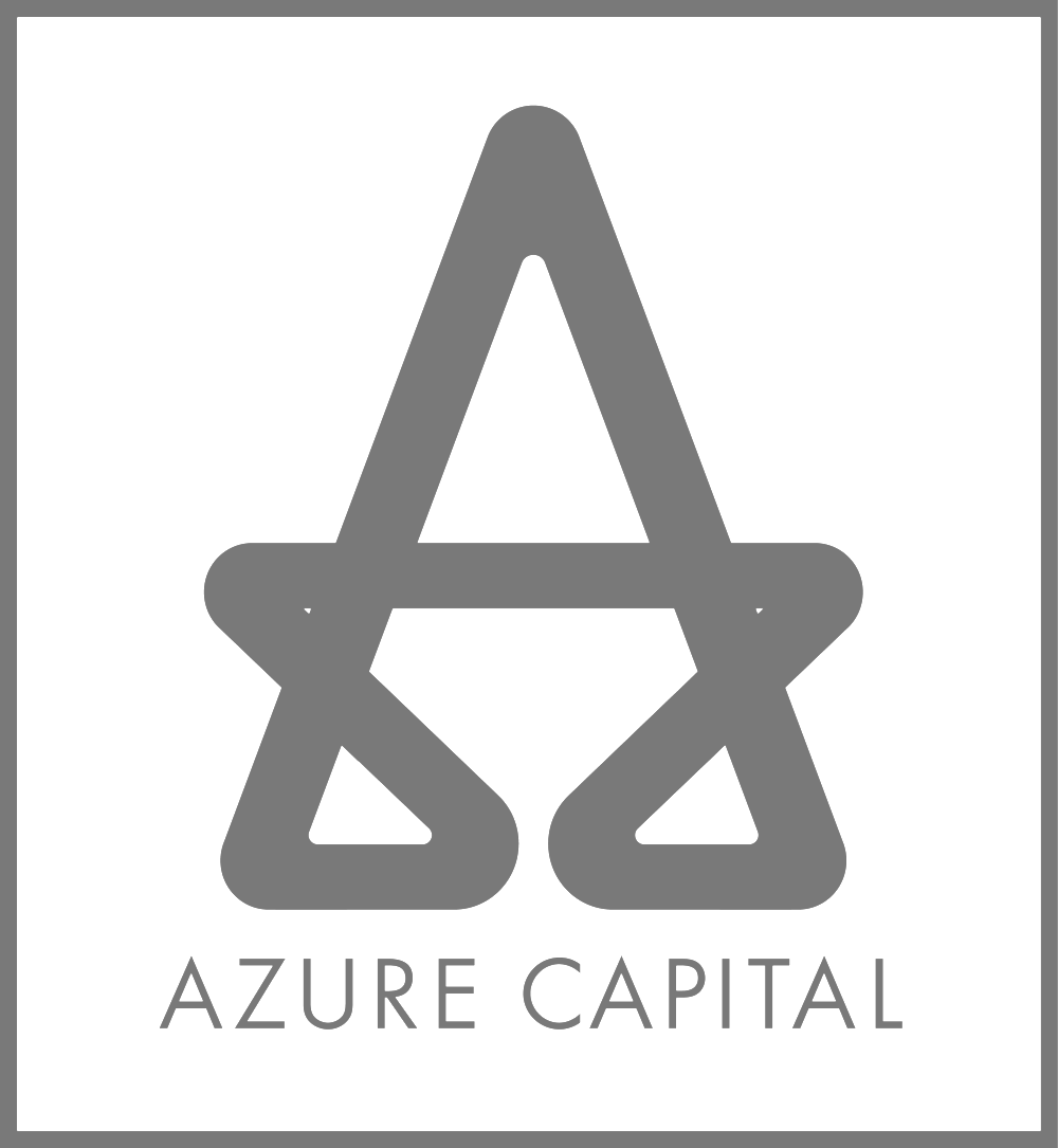 Azure A vector shading.png