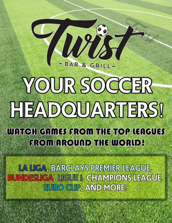 Twist Soccer promo.jpg