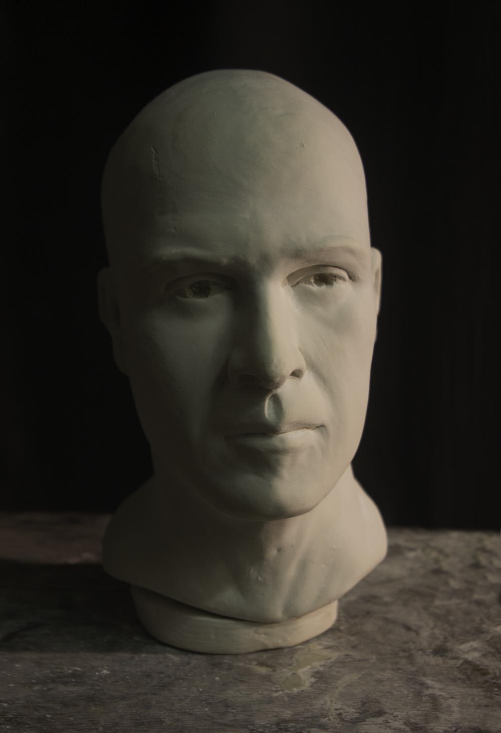 sculpt1s.jpg