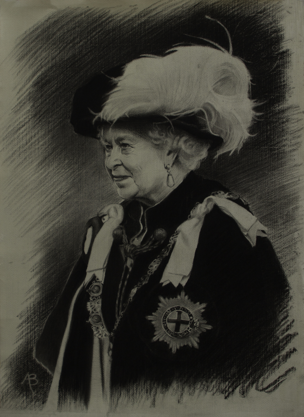 Queen Elizabeth drawing.jpg
