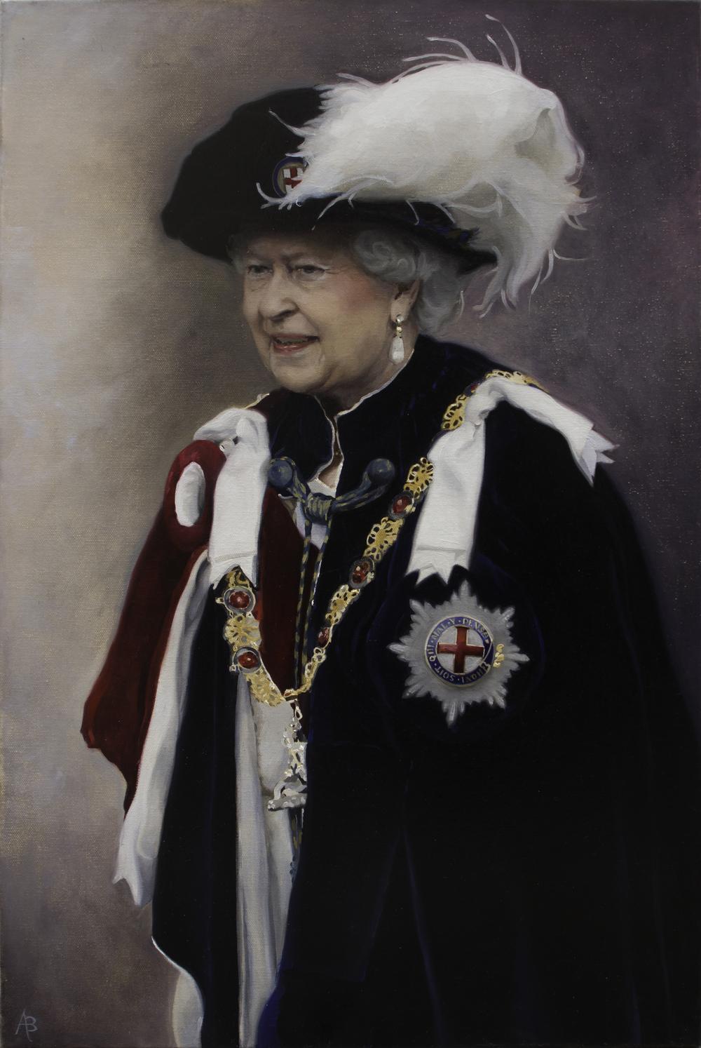 Queen Painting.jpg