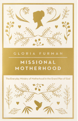 MissionalMotherhood-pic.png