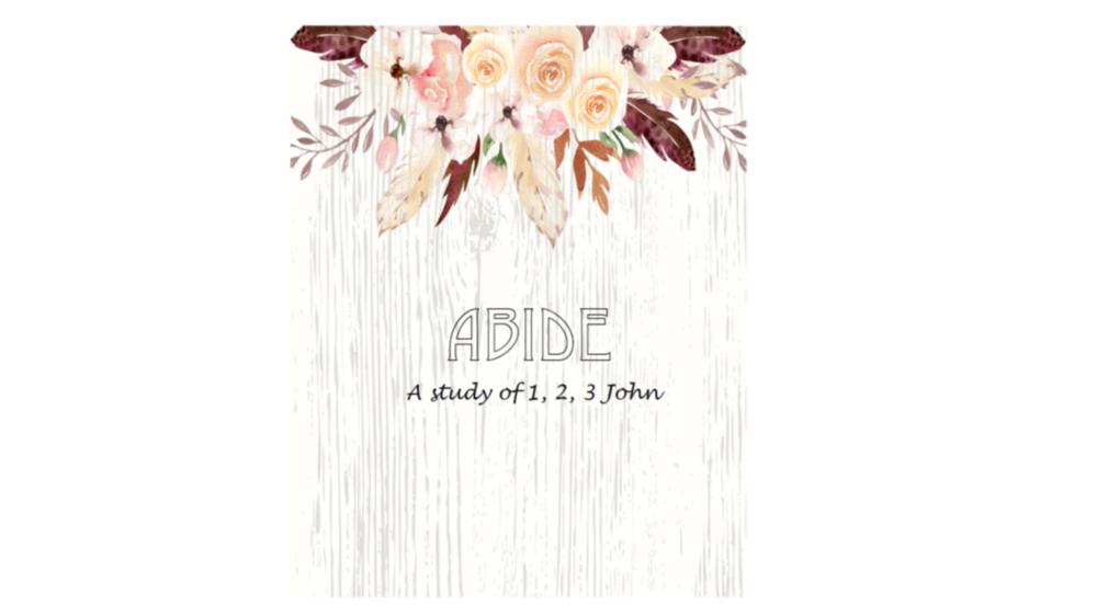 123-John.png