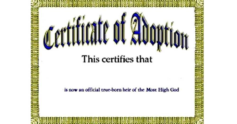 AdoptionCert-small.png
