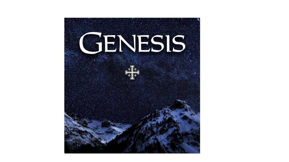 Genesis13.jpg
