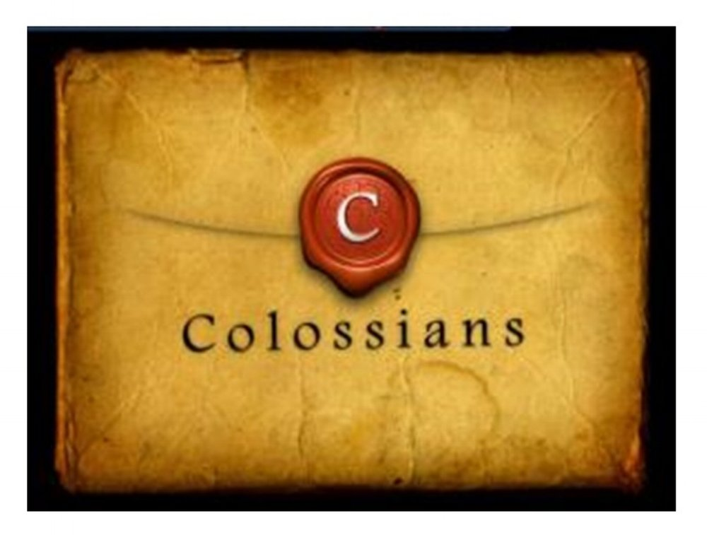 Colossians5.jpg