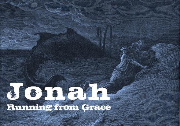 Jonah2.jpg
