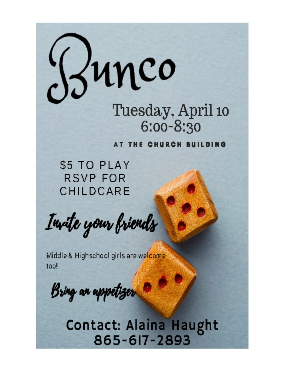 Bunco-APR-2018.jpg