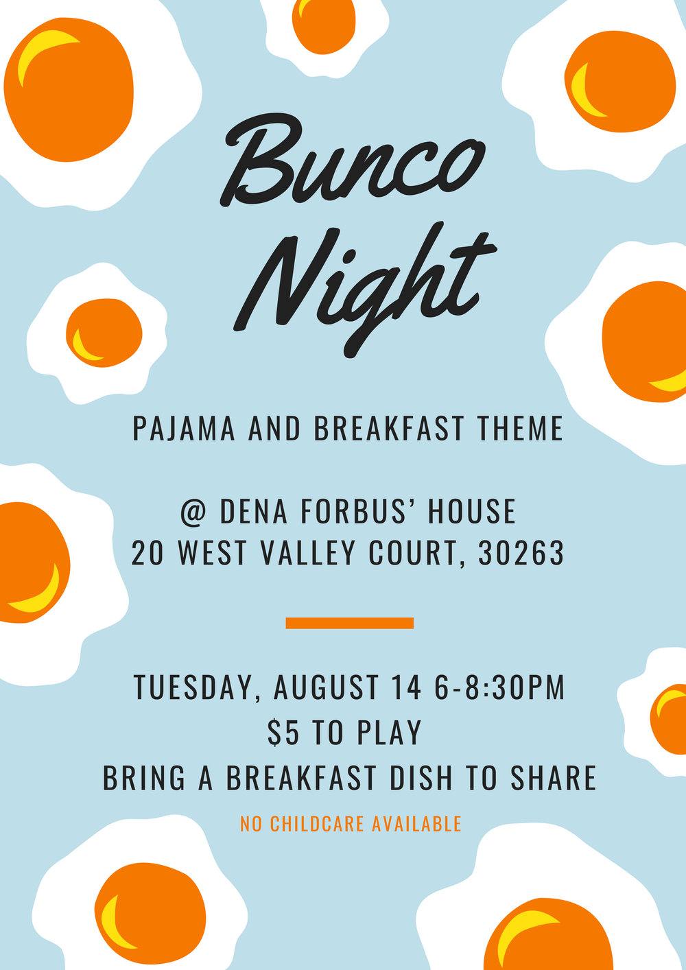 Bunco Night-Aug14.jpg