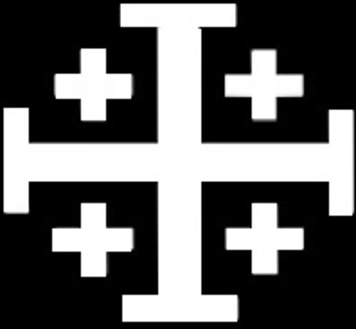 JC-whiteonblack 2.jpg