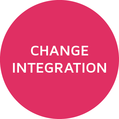 change-integration.png
