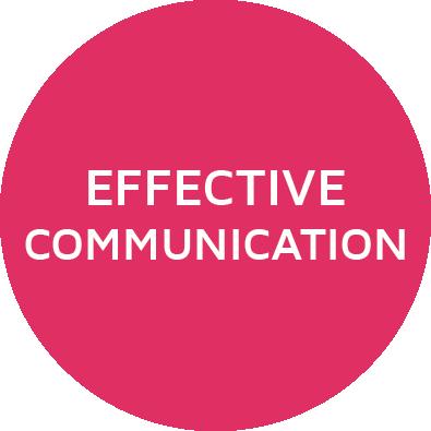effective-communication.png
